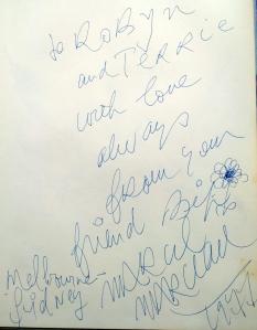 marcel-autograph